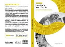 Evaluatie in evolutie