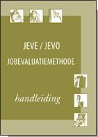 Handleiding JEVO
