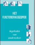 "<a href=""https://e-mensenwerk.be/product/functioneringsgesprek/"">Handleiding functioneringsgesprek</a>"