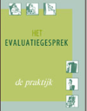Evaluatiegesprek
