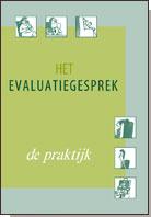 Evaluatiegesprek